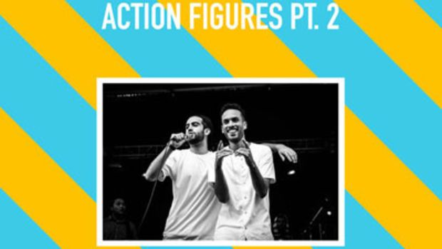 samlachow-actionfig2.jpg