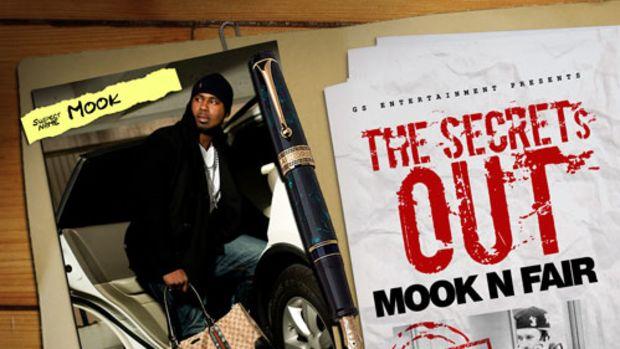 mooknfair-secretsout.jpg
