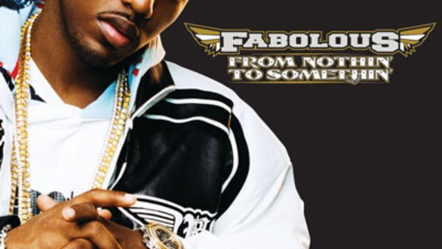 fab-nothing2something.jpg