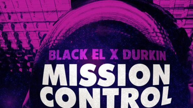 blackeldurkin-missioncas.jpg