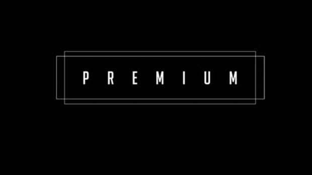 sas-premium.jpg