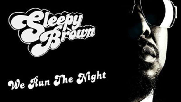 sleepbrown-werunthenight.jpg