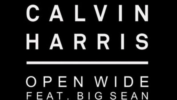 calvinharris-openwide.jpg
