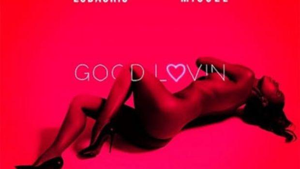 ludacris-goodlovin.jpg