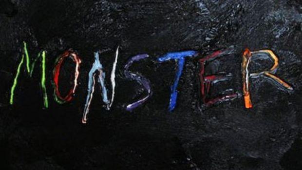 ironsolomon-monster.jpg