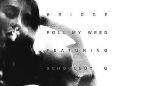 bridge-rollweed.jpg