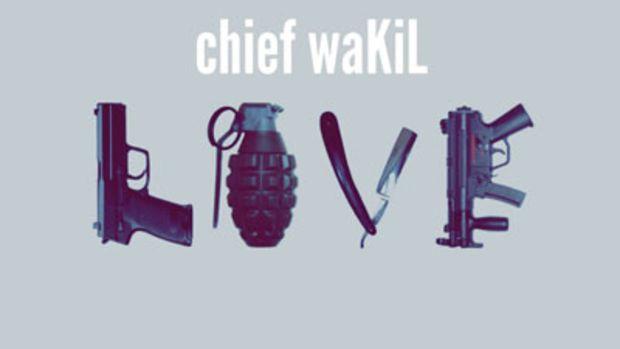 chiefwakil-love.jpg