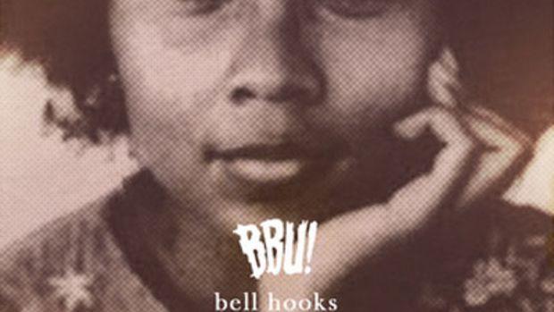 bbu-bellhooks.jpg