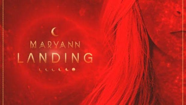 maryann-landing.jpg