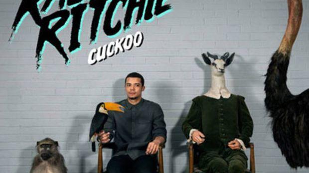raleighritchie-cuckoo.jpg