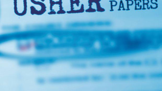 usher-papers.jpg