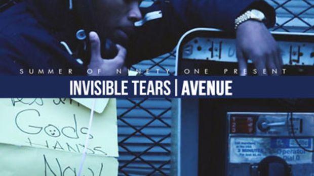 avenue-invisibletears.jpg