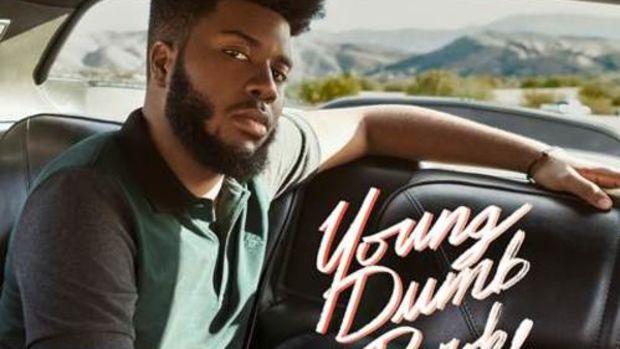 khalid-young-dumb-broke-remix.jpg
