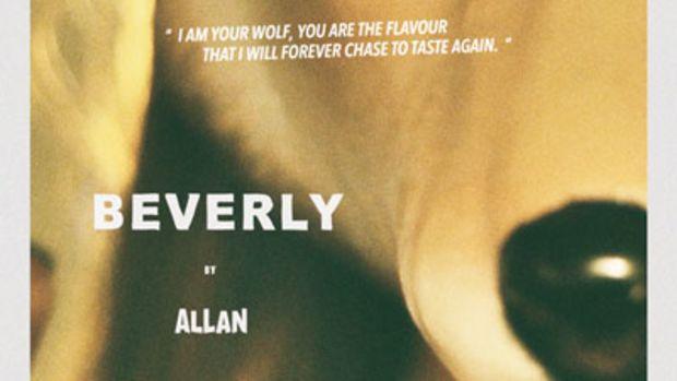 allanrayman-beverly.jpg
