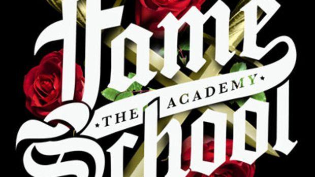 fameschool-theacademy.jpg