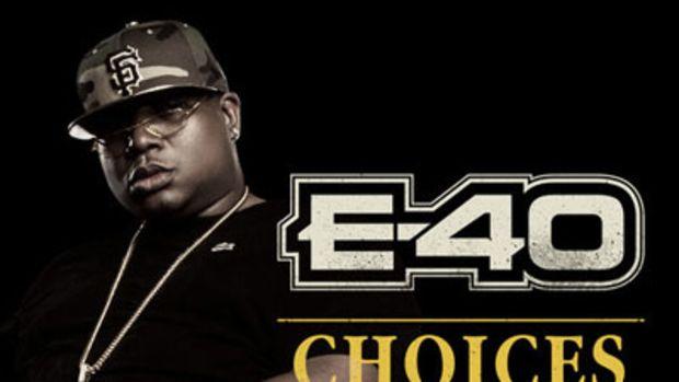 e40-choices.jpg