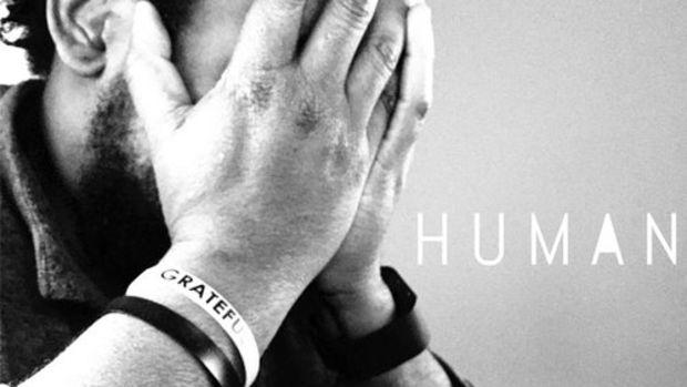 stanza-human.jpg