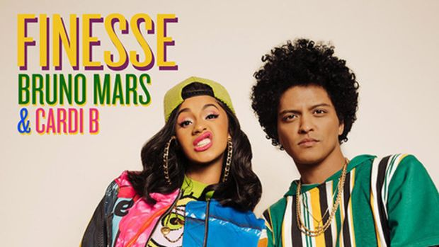 bruno-mars-finesse-remix.jpg