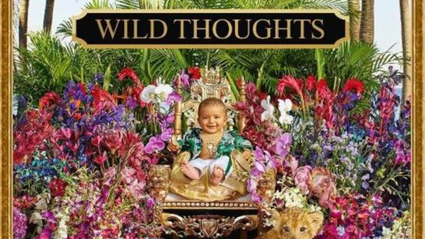 dj-khaled-wild-thoughts.jpg