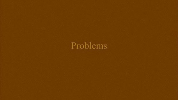 sonreal-problems.jpg