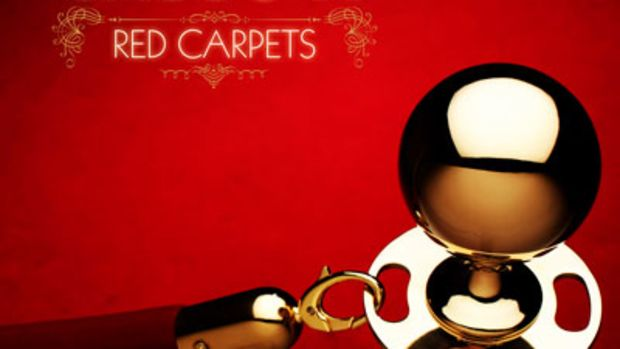 cassow-redcarpets.jpg