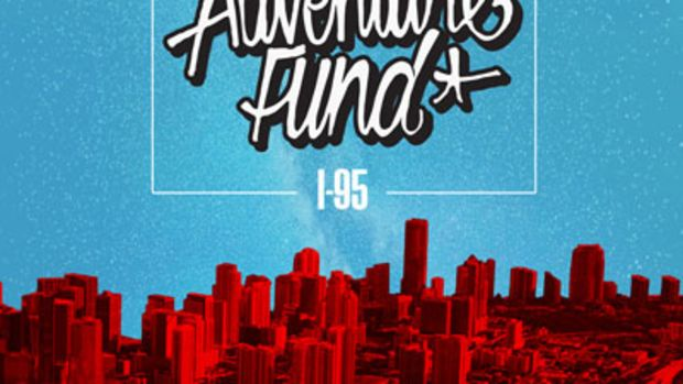adventurefund-i95.jpg