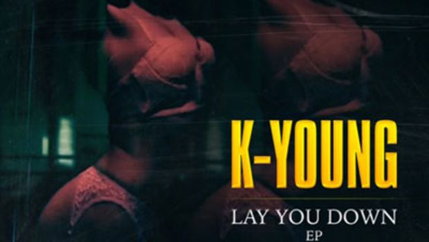 kyoung-laydownep2.jpg