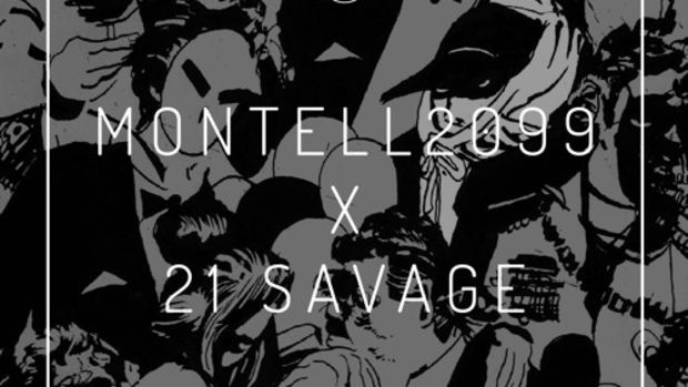 montell2099-21-savage-hunnid-on-the-drop.jpg