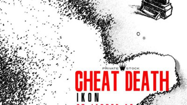 ikon-cheatdeath.jpg