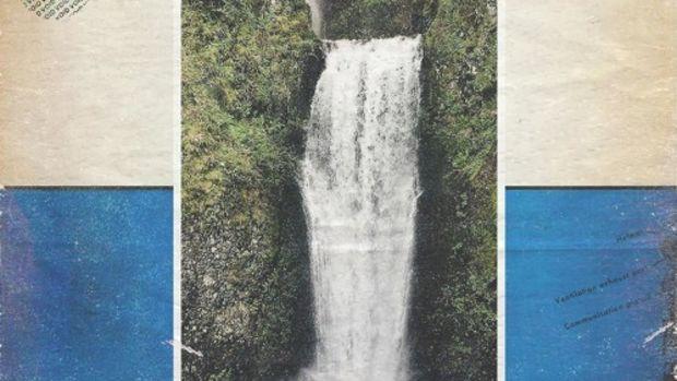 luke-christopher-waterfalls.jpg