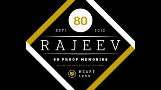rajeev-80proof.jpg