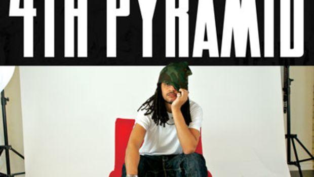 4thpyramid-pyramidscheme.jpg