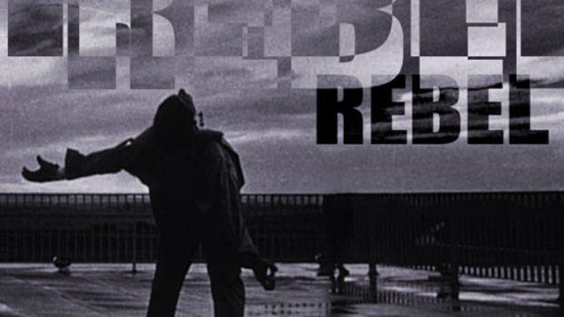 lazie-rebel.jpg