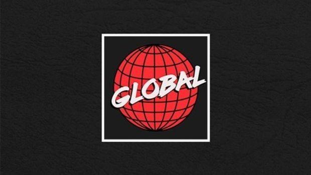 dylan-st-john-global.jpg