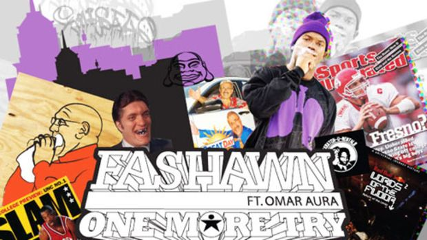 fashawn-onemoretry.jpg