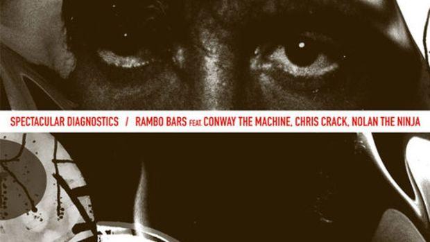 spectacular-diagnostics-rambo-bars.jpg