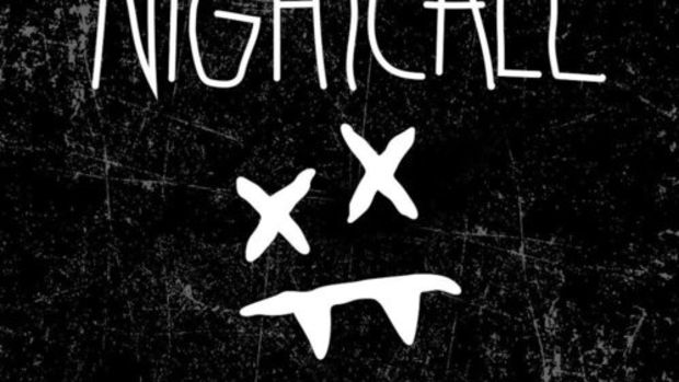 steve-aoki-night-call.jpg