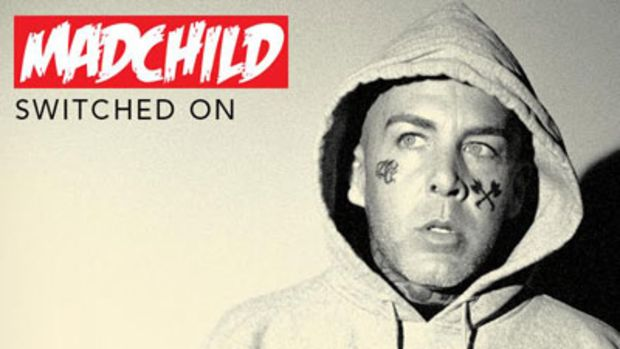 madchild-switchedon.jpg