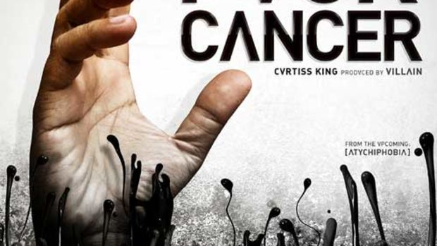 curtissking-fvckcancer.jpg