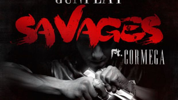gunplay-savages.jpg