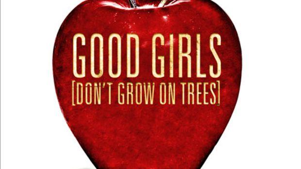 criscab-goodgirls.jpg