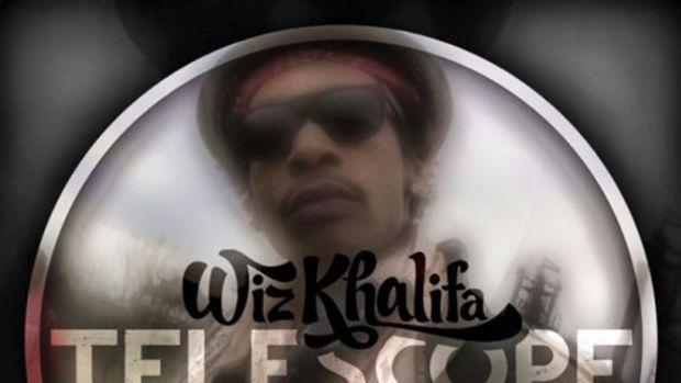 wizkhalifa-telescope.jpg