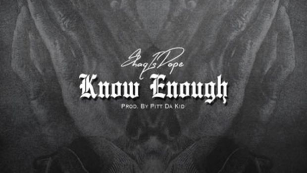 shaqisdope-knowenough.jpg