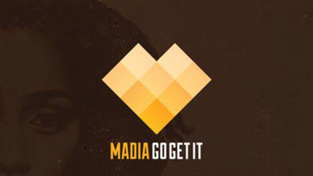 madia-gogetit.jpg