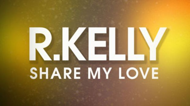 rkelly-sharemylove.jpg