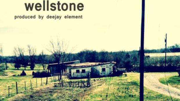 soulkhan-wellstone.jpg