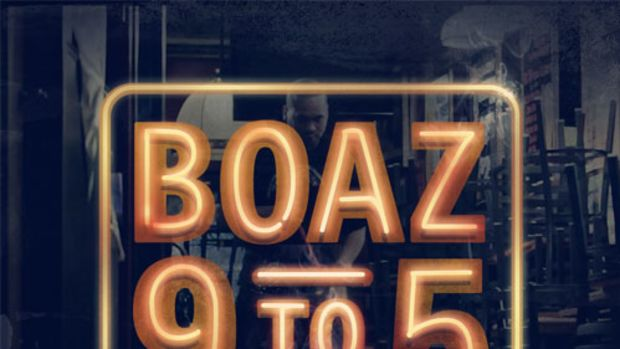 boaz-9to5.jpg