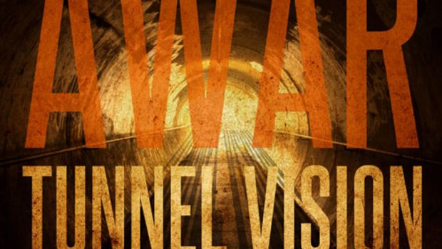 awar-tunnelvision.jpg
