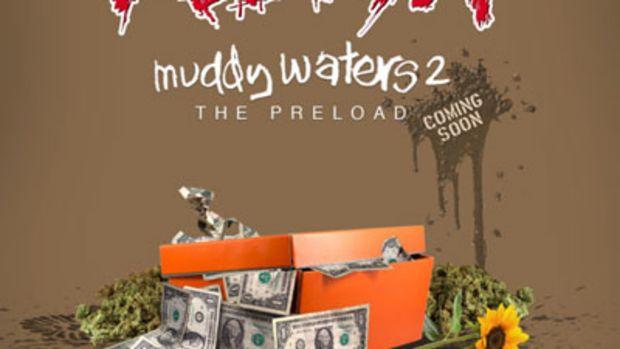 redman-muddywaters2pre.jpg