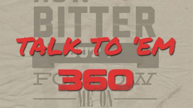 360-talktoem.jpg